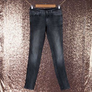 Closed Pedal Star 1420 Skinny Jeans Size 27
